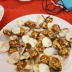 Photo of Nhu Bau Resturant
