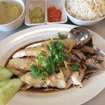 Photo of Hainanese Delights