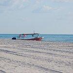plage Viva Wyndham Maya