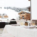 Photo de Der Berghof