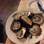 Photo of Morans Oyster Cottage