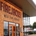 Welcome to Firejacks