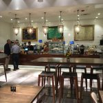 Foto de Cupitol Coffee & Eatery