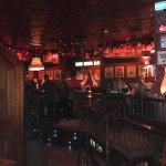 Zdjęcie Bad Bobs Temple Bar