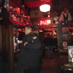 Photo of Bad Bobs Temple Bar