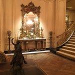 Photo de The Westgate Hotel
