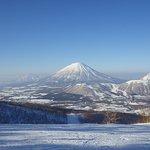 Photo of Rusutsu Resort Ski