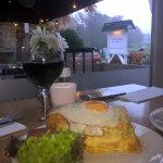 Brasserie Zypendaalの写真
