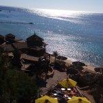 Foto de Sharm Holiday Resort Hotel