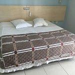 Foto de Sanfelice Hotel