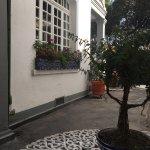 Hotel Casa Gonzalez Foto