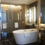 The Majestic Hotel Kuala Lumpur Foto