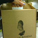 Photo de Pallas Athena Grecotel Boutique Hotel