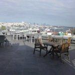 Foto de Doubletree by Hilton Istanbul - Sirkeci