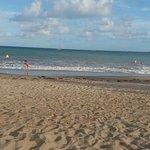 Billede af Pousada Shalom Beach