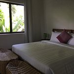Foto di Sala Bai Hotel School