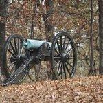 Photo de Chickamauga and Chattanooga National Military Park