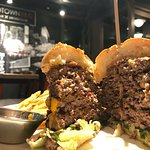 Foto de Midtown BBQ