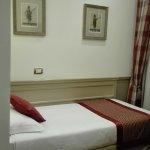 Foto de Villa Glori Hotel