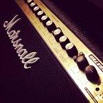 Live Music Venue Leamington Spa
