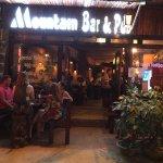 Photo of Mountain Bar & Pub