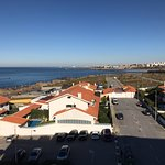 Foto de Golden Tulip Porto Gaia Hotel and Spa