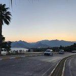 Photo de Ozkaymak Falez Hotel