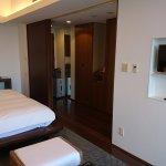 Photo de Hotel Marinoa Resort Fukuoka