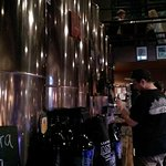 Photo of Antares