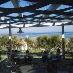 Sensimar Oceanis Beach & Spa Resort Foto