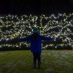 GLOW Illuminations6