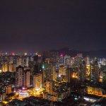 The Westin Xiamen Foto