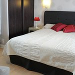 Chambre Confort + 2 - 3 personnes