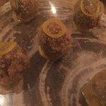 Foto de Sangsaka Restaurant