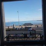 Foto de B+B Weymouth