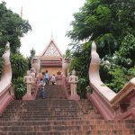 Photo de Wat Phnom