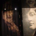Maison Albar Hotel Opera Diamond, BW Premier Collection Foto