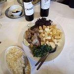 Photo of Restaurante Pedra Furada