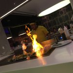 Foto de Temptation Cancun Resort