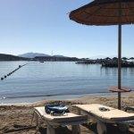 Photo de WOW Bodrum Resort