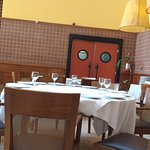 Photo of Restaurante Funchal