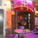 Photo de Indian Lounge