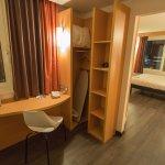 Room no 1022