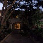 Kfar Maccabiah Hotel & Suites Foto