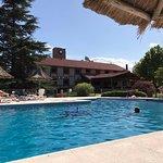 Photo of Berna Hotel