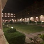 Photo of Indana Palace Jodhpur