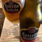 El mejor restaurante español cerca de Pompano Beach. La mejor atención y el Mejor sabor sin duda