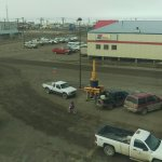 Market´s view from Inupiat