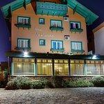 Photo of Hotel Via Serena