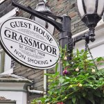 Photo de Grassmoor Guest House